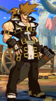 GGXRD Sol Color12.png