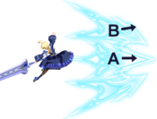 BBCF Es ShooterPalamedes.png