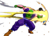 DBFZ Piccolo DemonElbow3.png