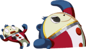 P4Arena Teddie NihilHand.png
