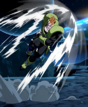DBFZ Android16 2H.png