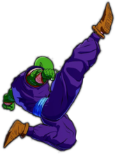 DBFZ Piccolo 2H.png