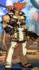 GGXRD Sol Color3.png