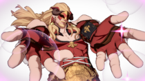 GBVS Ladiva The Shape Of Love2.png
