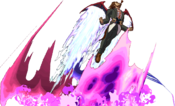 GGXRD Slayer EternalWings.png