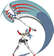P4Arena Labrys 5AAA.png