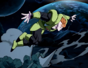 DBFZ Android16 FinalPower.png