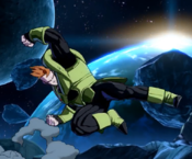DBFZ Android16 jM.png