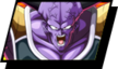 DBFZ Captain Ginyu Icon.png