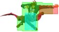 GGXXACPR Slayer 2P-Hitbox.png