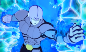 DBFZ Hit RealizedPower.png