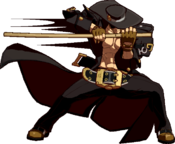 GGXRD Johnny c.S.png