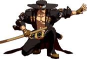 GGXRD Johnny 2P.png