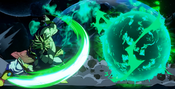 DBFZ Broly EraserCannon-2.png