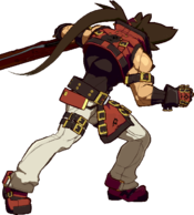 GGXRD Sol 6P.png