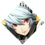 BBTag Labrys Icon.png