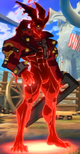 GGXRD Sol DISameColor.png