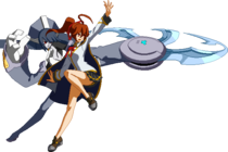 BBCP Celica j.C.png