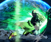 DBFZ Broly LariatExpress.png