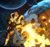 DBFZ Android16 HellHeat.png