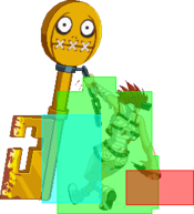 GGXXACPR ABA fS-Hitbox.png