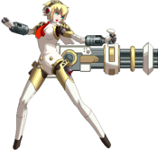 P4Arena Aigis 236A.png