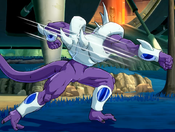 DBFZ Cooler 5M.png