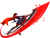 BBTag Ruby 5AA.png