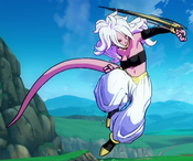 DBFZ Android21 jL.png