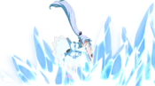BBTag Weiss GlacialTorrent.png