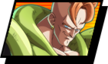 DBFZ Android 16 Icon.png
