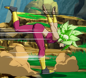 DBFZ Kefla Timetotestthisout.png