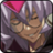 GGXRD-R2 Bedman Icon.png