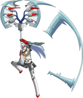 P4Arena Labrys jB.png