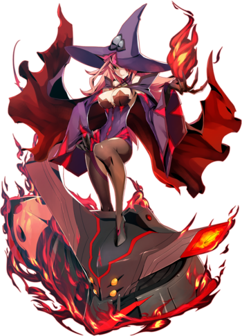 BBCF Nine Portrait.png