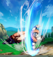 DBFZ AdultGohan UltimateBackAttack.png