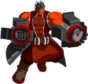 BBCF Tager Air Driver.png