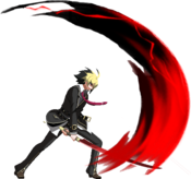 BBTag Hyde 5AA.png