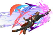 GGXRD Slayer DeadOnTime.png
