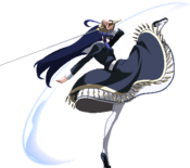 BBTag Orie 5B.png