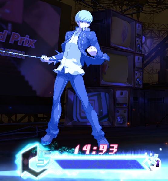 File:BBTag ResonanceBlaze.png