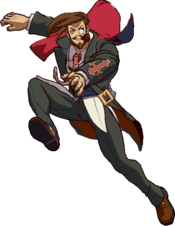 GGXRD Slayer AirThrow.png