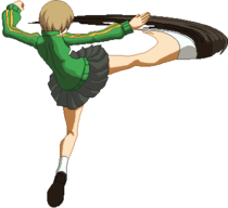 P4Arena Chie jB.png