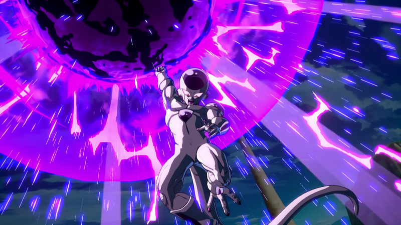 File:DBFZ Frieza DeathBall.png
