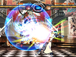 GGAC Blue Burst.png
