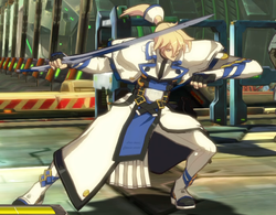 GGXRD Command Normals.png