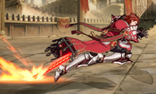 GBVS Percival Lord's Strike.png