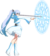 BBTag Weiss GroundThrow.png