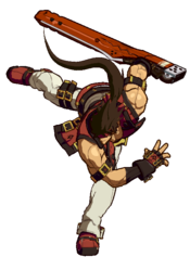 GGXRD Sol WildThrow2.png
