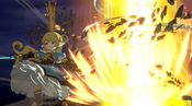 GBVS Charlotta NobleExecution.png